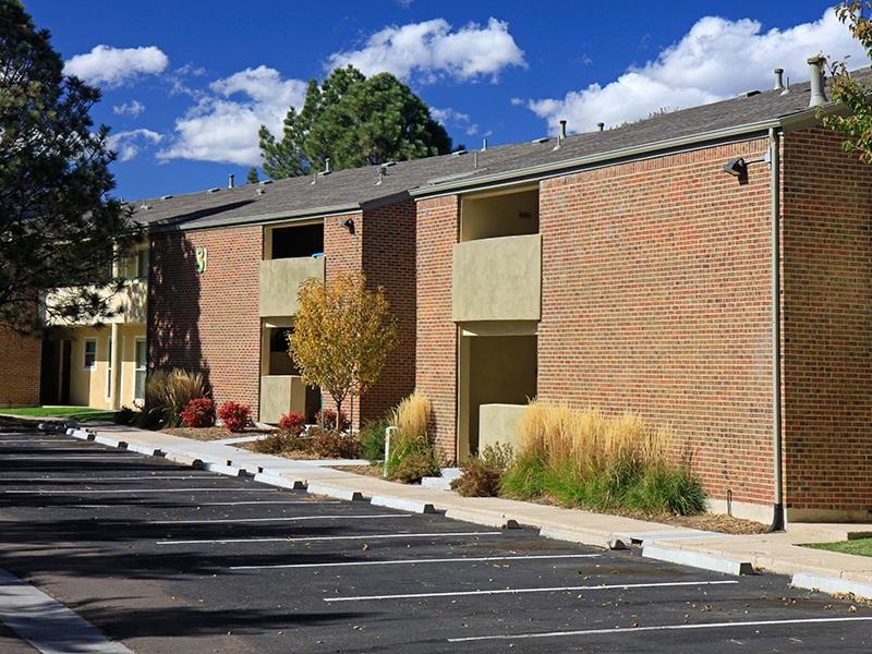 Colorado Apartments Apartments In Colorado Apts Colorado