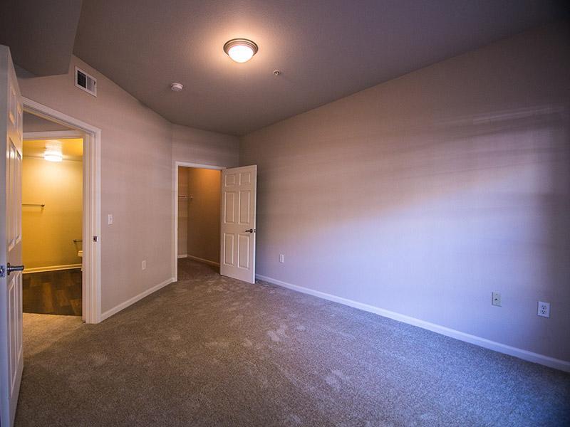 Hawthorn Village. California Apartments   Apartments in California   Apts California