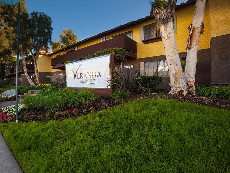 Veranda Apartment Homes Fullerton Ca Yelp Veranda Apartment Homes ...