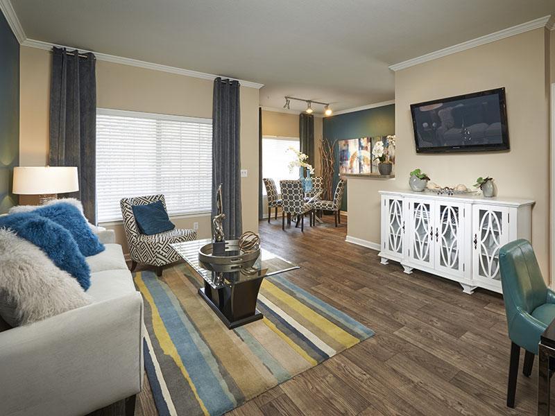 Colorado Apartments | Apartments in Colorado | Apts Colorado